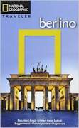 Berlino - National Geografic