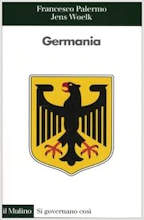 Germania (Si governano così)