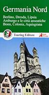 Germania nord - Guida del Touring Club Italiano