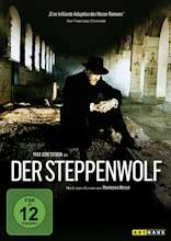 "Il film ""Der Steppenwolf"""