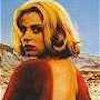 "Wim Wenders: ""Paris, Texas"""